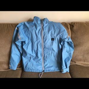 Vintage Bill Rodgers jacket L